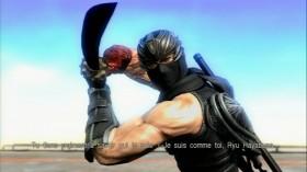 ninja-gaiden-3-razor-s-edge-wii-u-ryu