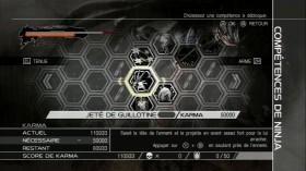 ninja-gaiden-3-razor-s-edge-wii-u-skills