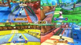 nintendo-land-wii-u-wiiu-Mario_chase
