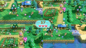 nintendo-land-wii-u-wiiu-animal_crossing_sweet_day