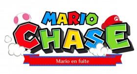 nintendo-land-wii-u-wiiu-mario_chase_logo