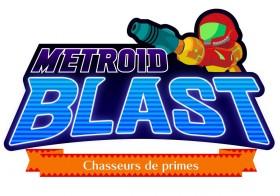 nintendo-land-wii-u-wiiu-metroide_blast