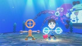 nintendo-land-wii-u-wiiu-octopus_dance_01