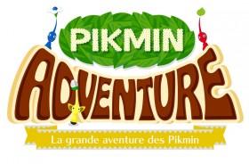 nintendo-land-wii-u-wiiu-pikmin_adventure