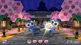 nintendo-land-wii-u-wiiu-talamaru_ninja_castle