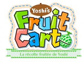 nintendo-land-wii-u-wiiu-yoshi_s_fruits_cart_logo