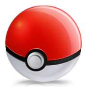 Pokemon X et Y dévoilés par Nintendo