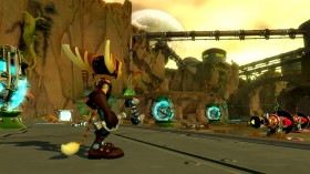 ratchet_clank_qforce_ps3_base