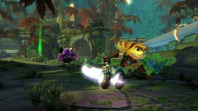 ratchet_clank_qforce_ps3_boost