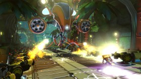 ratchet_clank_qforce_ps3_boss