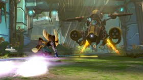 ratchet_clank_qforce_ps3_boss2