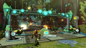 ratchet_clank_qforce_ps3_defense