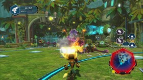 ratchet_clank_qforce_ps3_game
