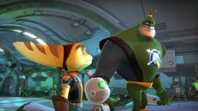 ratchet_clank_qforce_ps3_team
