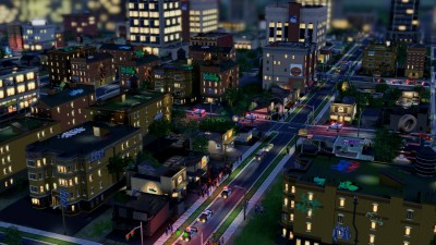 simcity-pc-night