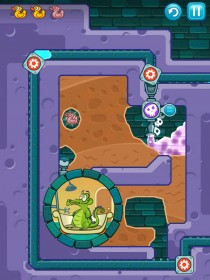 swampy_ios_poison