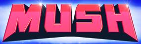 pc-mush-logo