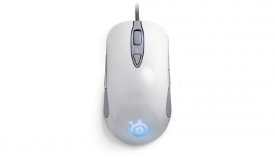 steelseries-sensei-frost-blue-01
