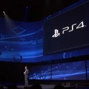 Compte rendu de la conférence sur la PS4 !