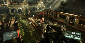 Crysis 3 - screenshot - 03