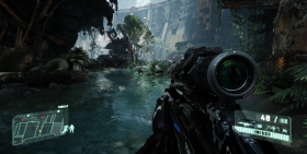 Crysis 3 - screenshot - 04