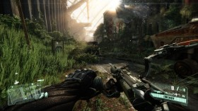 Crysis 3 - screenshot - 05