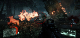 Crysis 3 - screenshot - 06