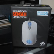 steelseries-sensei-frost-blue-06