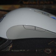 steelseries-sensei-frost-blue-09