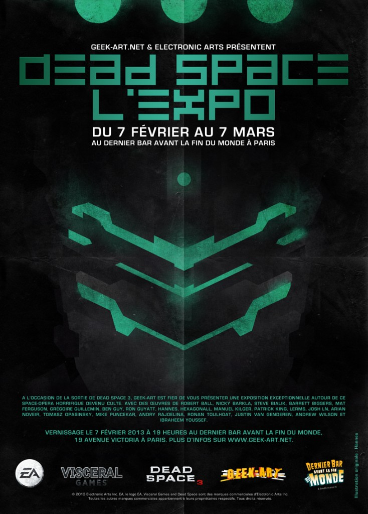 Dead-Space-expo