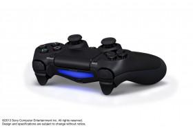 DualShock4_PS4