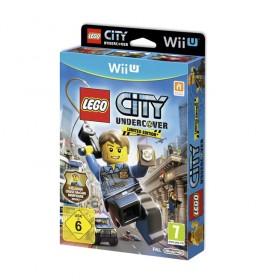 LEGO-City-Undercover-collector