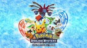 Pokemon-Donjon-Mystere-Portes-De-Linfini