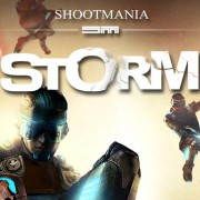 Preview : Shootmania Storm (PC)