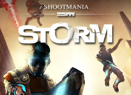 ShootMania_Storm_logo