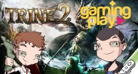 GamingPlay-Trine2