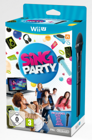 WiiU_SingParty_pack_jaquette_cover