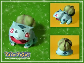 _bulbasaur_papercraft__by_lyrin_83-d3i4ccz