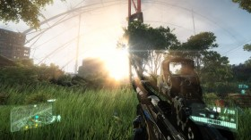 crysis 3-screenshot 02