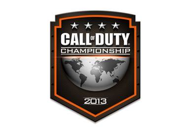 call-of-duty-esport