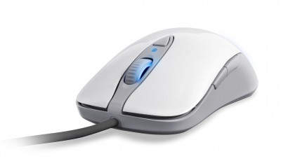 steelseries-sensei-frost-blue-04