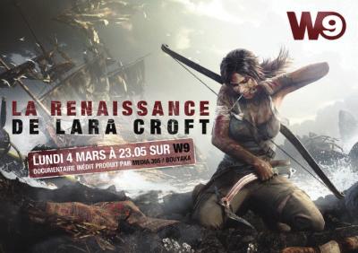 la_renaissance_de_lara_croft