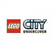 Découvrez l'édition Collector de LEGO City Undercover