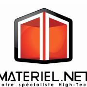 Bon plan : Une promotion spécial gamer chez Matériel.net et AMD !