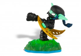 skylanders-swap-force-01