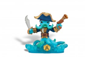 skylanders-swap-force-02