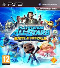 playstation-all-stars-battle-royale-jaquette_cover