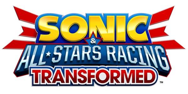 sonic-all-star-racing-transformed-logo