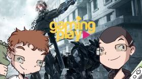 GamingPlay-metalgearrising