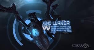 Alien_cm_Alien_multi_pc